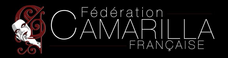 Fede-Cama.jpg